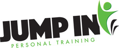 Jump In Personal Training